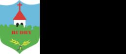 UG Budry Logo