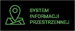 system informacji publicznej